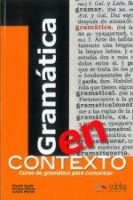 Guía de usos y costumbres de Espaňa
