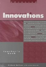 Innovations Advanced, Teacher's Book