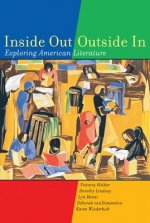 Inside Out/outside in