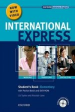 International Express: Elementary: Student's Pack