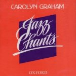 Jazz Chants (R): Audio CD