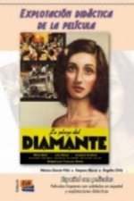 La plaza del diamante + DVD