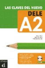 Las claves del nuevo DELE A2