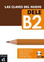Las claves del nuevo DELE B2