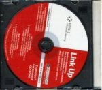 LINK / LINK UP EXAMVIEW CD-ROM