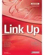 Link Up Beginner: Class Audio CDs