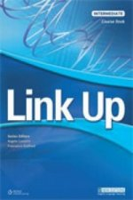 Link Up Intermediate: Workbook