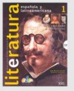 Literatura espanola y latinoamericana 1