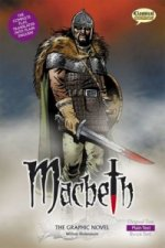 Macbeth the Graphic Novel