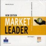 Market Leader Elementary Practice File
