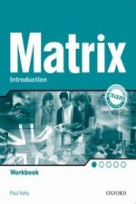 New Matrix: Introduction: Workbook