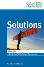 Solutions iTools: Advanced