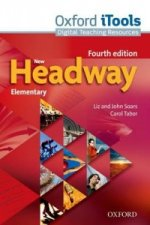 New Headway: Elementary A1-A2: iTools