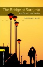 Bridge & Other Love Stories
