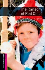 Ransom of Red Chief