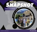 Snapshot Intermediate