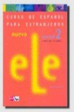 NUEVO ELE Inicial 2 Libro del Alumno + CD 06