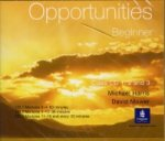 Opportunities Beginner Global Class CD 1-3