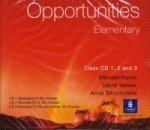 Opportunities Elementary