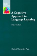 Cognitive Approach to Language Learning