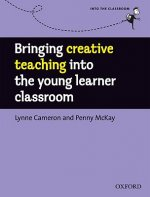 Oxford Basics Teaching Ideas for Teaching Young Learners