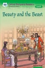 Oxford Storyland Readers: Level 8: Beauty and the Beast