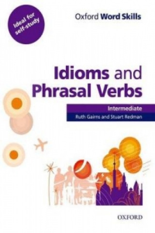 Idioms and Phrasal Verbs with Answer Key
