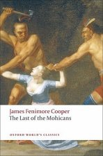 Oxford World's Classics The Last of the Mohicans
