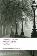 Wilkie Collins (Authors in Context)