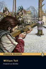 Penguin Readers 1 William Tell