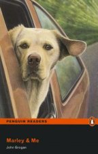 Penguin Readers 2 Marley and Me
