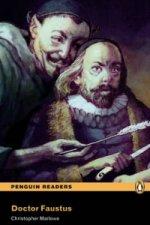 Level 4: Dr Faustus