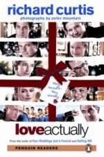 Love Actually, w. MP3-CD