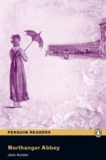 Penguin Readers 6 Northanger Abbey
