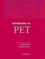 PET Masterclass:: Introduction to PET Teacher's Pack