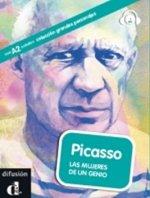 PICASSO + CD A2