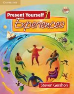Present Yourself 1 Student's Book with Audio CD