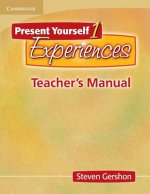 Present Yourself 1 Teacher's Manual