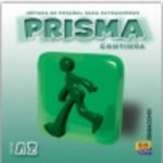 Prisma Continua A2 Audio CD