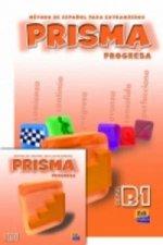 Prisma B1 Progresa