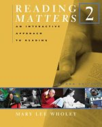 Reading Matters 2