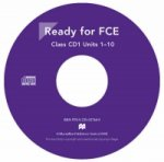 Ready for FCE Teachers Book 2008