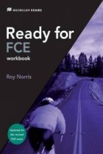New Ready for FCE