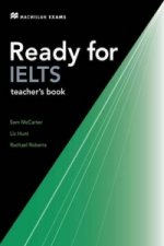 Ready for IELTS Teacher Book