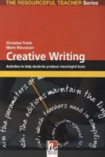 RESOURCEFUL TEACHER'S SERIES Creative Writing