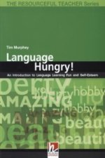 RESOURCEFUL TEACHER'S SERIES Language Hungry