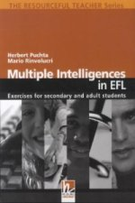 Multiple Intelligences in EFL