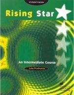 Rising Star Int SB