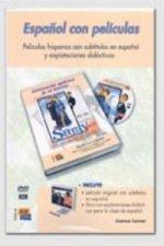 Samy y yo : Un tipo corrienta - Libro + DVD
