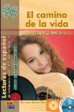 Camino de la Vida (Colombia) + CD